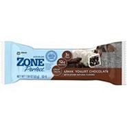 Zone Perfect Greek Yogurt Chocolate